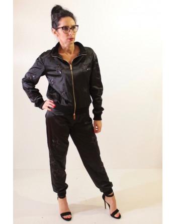 GIL SANTUCCI - spodnie dresowe