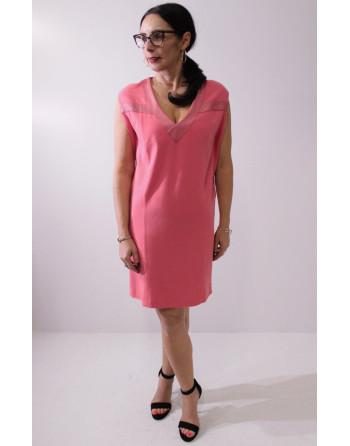 BEL AIR - wizytowa sukienka