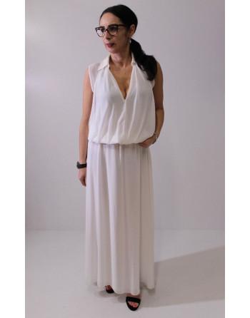 BABYLON - sukienka maxi