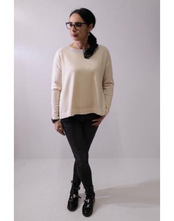 MITIKA - sweterek