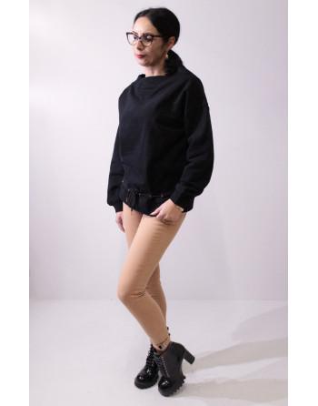 LUXURY - bawełniana bluza