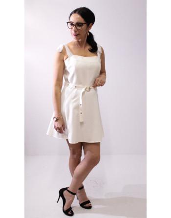 GIL SANTUCCI - sukienka mini