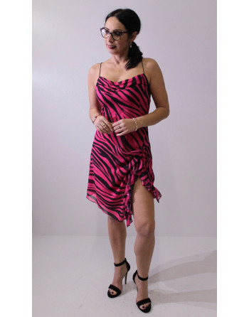 BABYLON - wieczorowa sukienka