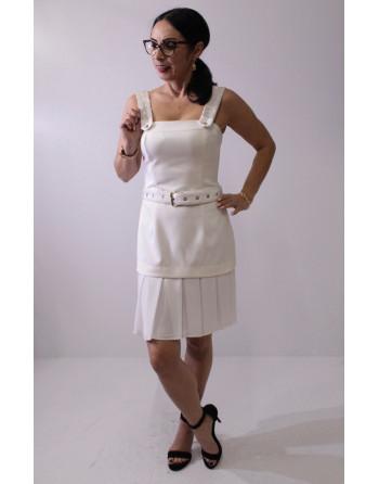 GIL SANTUCCI - sukienka na...