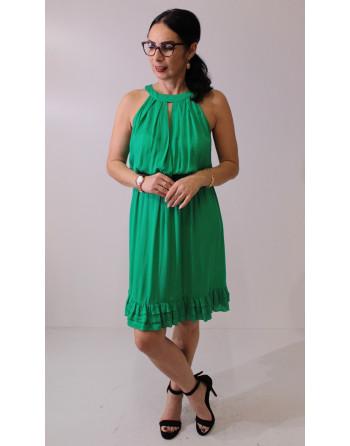 CRISTINAEFFE - sukienka...
