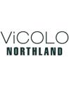 Vicolo Nortland