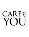 Care Of You